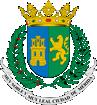 Abastos de Mérida